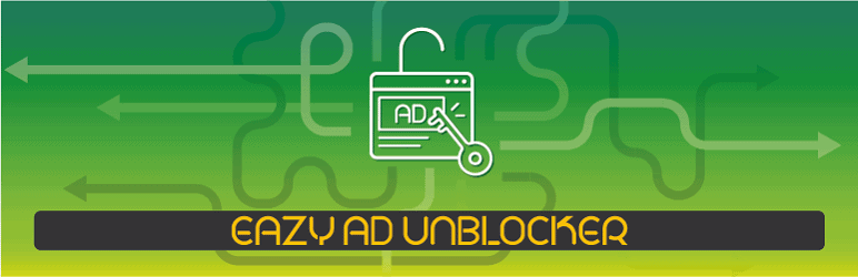 Announcing Eazy Ad Unblocker!
