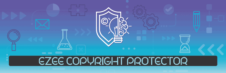 Announcing EZee Copyright Protector